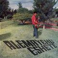 ALEMAYEHU ESHETE-S/T-'67-74 SINGLES Ethiopiques-NEW LP