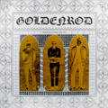 Goldenrod-Goldenrod-'69 Hard Psych Instrumental Acid Rock-NEW LP