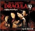 Claudio Simonetti-DARIO ARGENTO'S DRACULA 3D+'91 LIVE-2CD+DVD+BOOK