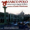 Ennio Morricone-Marco Polo-OST-NEW 2CD