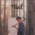 V.A.-MUD-Festival de Músiques Disperses 2013-NEW CD PROMO
