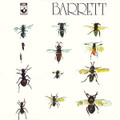 Syd Barrett-Barrett-NEW LP