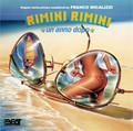 Franco Micalizzi-Rimini Rimini un anno dopo-80s OST Italian comedy-NEW CD