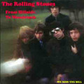 Rolling Stones-From Hillside To Woodstock-NEW LP