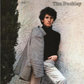 Tim Buckley-Tim Buckley-'66 Debut Album-NEW LP 180gr