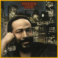 Marvin Gaye-Midnight Love-'82 Sexual Healing-NEW LP 180gr
