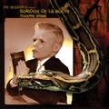 The Residents Present Sonidos De La Noche-Coochie Brak-2011 ALBUM-NEW LP+MP3