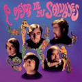 Los Salvajes-Lo mejor de Los Salvaje-60s SPANISH GARAGE-NEW LP