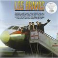 Los Bravos-Los Bravos-'66 Spanish beat/soul-NEW LP