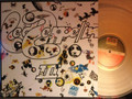 Led Zeppelin-Led Zeppelin III-ISRAEL-NEW LP CLEAR