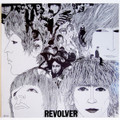 Beatles-Revolver-BRAZILIAN-NEW LP
