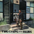 "Bobby ""Blue"" Bland-Two Steps From The Blues-'61 BLUES-NEW LP"