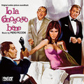 Piero Piccioni-Io la conoscevo bene-'65 SEXY OST-NEW CD