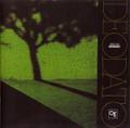 Deodato-Prelude-'73 KEYBOARD LATIN BOSSA FUSION-NEW CD