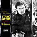 Ennio Morricone-Stark system-OST-NEW CD