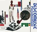 Piero Umiliani-Discomusic-'78 synchronization library music-new CD