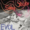 Sonic Youth-EVOL-'86 Alternative Rock-NEW LP CLEAR