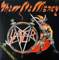Slayer-Show No Mercy-Thrash,Speed Metal-NEW LP