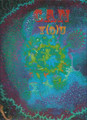 Can-Y(O)U-RARE TRACKS-Prog Krautrock-NEW LP
