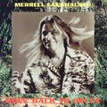MERRELL FANKHAUSER-GOIN' BACK TO DELTA-NEW CD