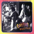 Litter-$100 Fine-1967 US Psychedelic-NEW CD