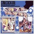 VA-Cinecocktail-Easy Listening,Bossa 60/70s Italian movies films-NEW 2CD