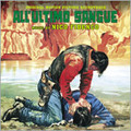 Nico Fidenco-All'Ultimo Sangue-'68 WESTERN OST-NEW CD