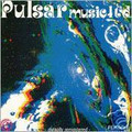 Enrico Pieranunzi/S.Chimenti-Milano Violenta-Pulsar Music Ltd-Italian OST-new LP