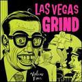 V.A.-Las Vegas Grind Vol.4-'50/60s TROPICAL EXOTICA TUNES-NEW LP