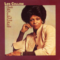 Lyn Collins-Check Me Out If You Don't Know Me By Now-NEW LP
