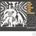 VA-Beat,The Shake,The Lounge 2-60/70s Obscure Italian Lounge Collection-NEW CD