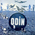 Odin-Odin-'72 German Progressive Rock-new CD