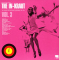 V.A.-The In-Kraut 3-Hip Shaking Grooves Made In Germany '67-74-NEW CD