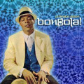 BONGOLA-Preston Epps 60s-BONGO ROCK-NEW CD