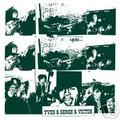 YVES,SERGE & VICTOR-CAGIBI-75 FRANCE-PSYCH FOLK ROCK-LP