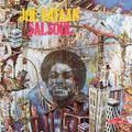 Joe Bataan & His Mestizo Band-Salsoul-LATIN SOUL new LP