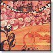 LA COFRADIA DE LA FLOR SOLAR-S/T-'71 ARGENTINA PSYCH ROCK-NEW CD