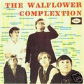 WALFLOWER COMPLEXTION-S/T+When I´m Far From You-'60s GARAGE COLOMBIA-NEW 2CD