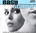 V.A.-Easy Tempo Vol.4-'60s Italian movies Tunes-NEW CD