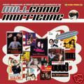 MillENNIO Morricone-Ennio Morricone-collection RARE CD