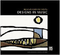 BEN VAUGHN-DESIGNS IN MUSIC-new CD