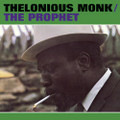 THELONIOUS MONK-The Prophet-'68 jazz-NEW LP