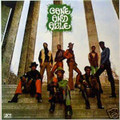 Cane And Able-S/T-'72 PSYCHEDELIC SOUL FUNK-NEW LP