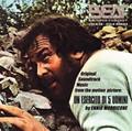 Ennio Morricone-Un esercito di 5 uomini/EXTRASENSORIAL/The link-NEW CD