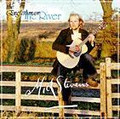 MICK STEVENS-The River/The Englishman UK 1977/79 new cd