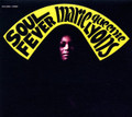 Marie Queenie Lyons-Soul Fever-SOUL FUNK CLASSIC-NEW LP 180gr