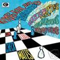 LOS CHECKMATES-'Lo Mejor de Los Monkees'60s Mexican-NEW EP
