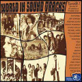 v.a.-World In Sound Tracks-Various 60s PSYCH COMPILATION-CD