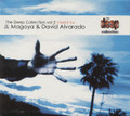JL Magoya & David Alvarado-The Deep Collection Vol 2-NEW CD