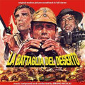 Bruno Nicolai-La battaglia del deserto-OST-NEW CD